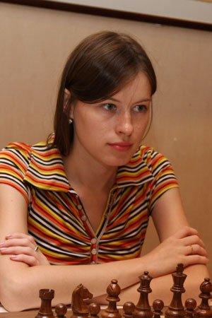 Natalia_Pogonina_3