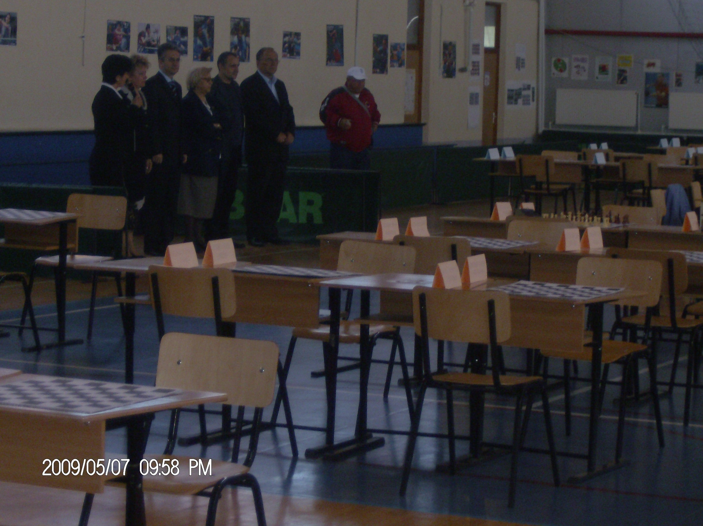 olimpiada scolara licee 062