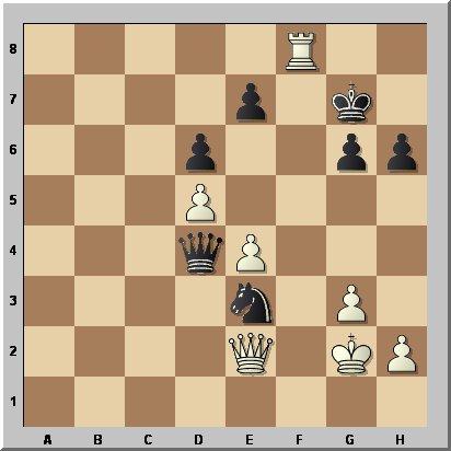 Petkov-Manolache37b