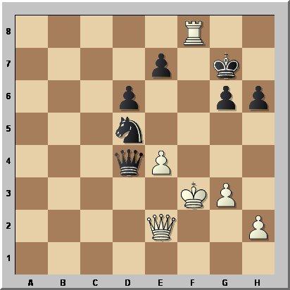 Petkov-Manolache38b