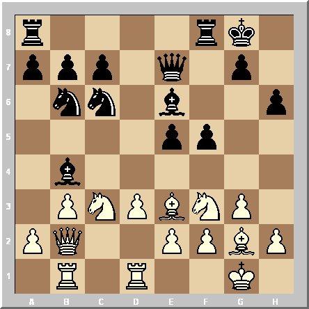 Popescu-Posedaru15b
