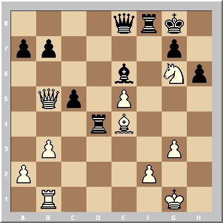 Popescu-Posedaru32b