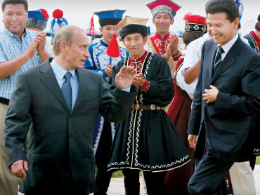 Putin_Calmachia