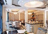 restaurant-photosm-chess