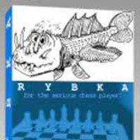 rybka-909