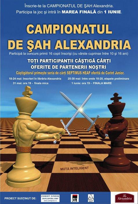 sah_alexandria