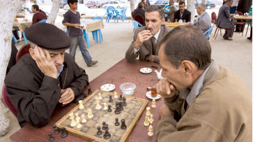 sah_azerbaidjan_reuters