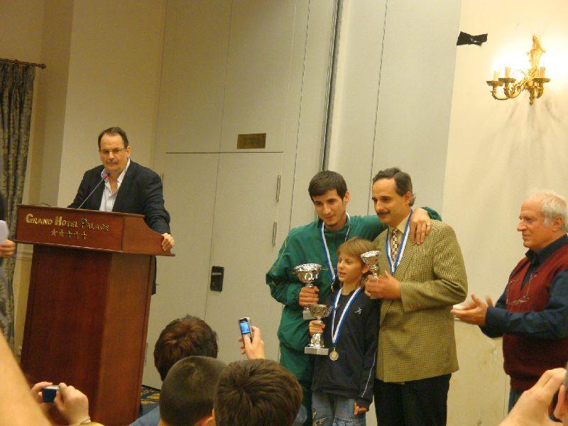 salonic_podium_amatori