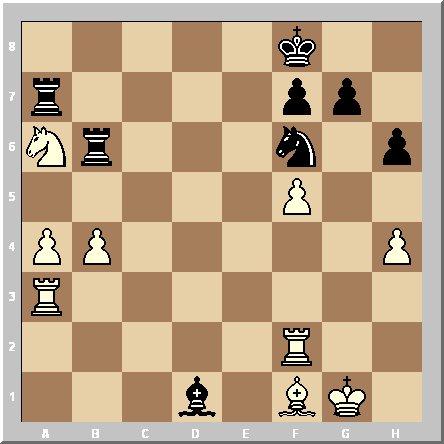 Shabalov34a