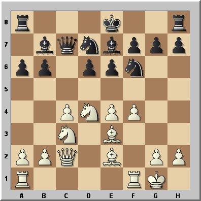 Tudor-Jacan11b
