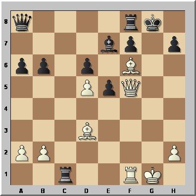 Tudor-Jacan27a