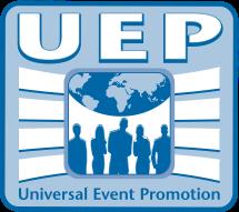 uep_logo