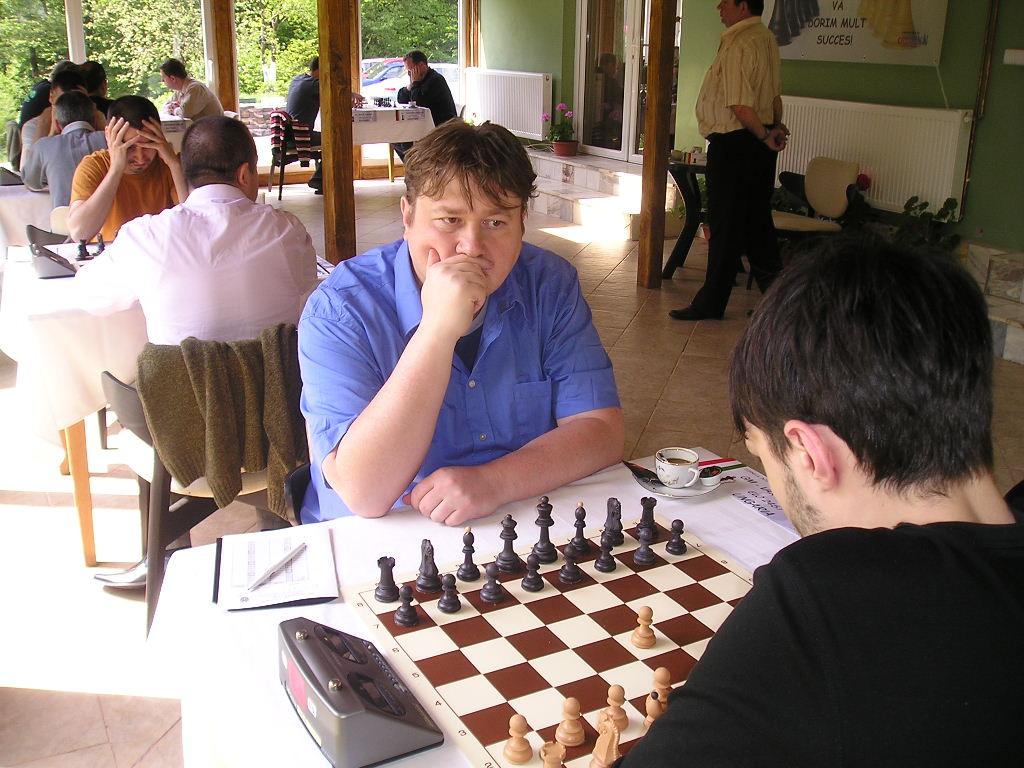 Varga Zoltan