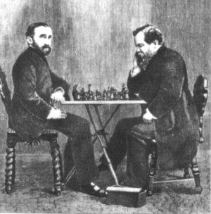Zukertort_Steinitz_1886