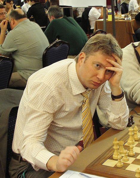 470px-Shirov_Alexei