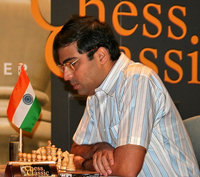 677px-Viswanathan_Anand_08_14_2005