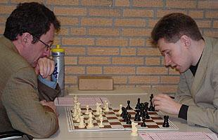 adams_vs_gelfand_cq_