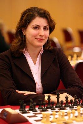 adina_rejkjavik2005
