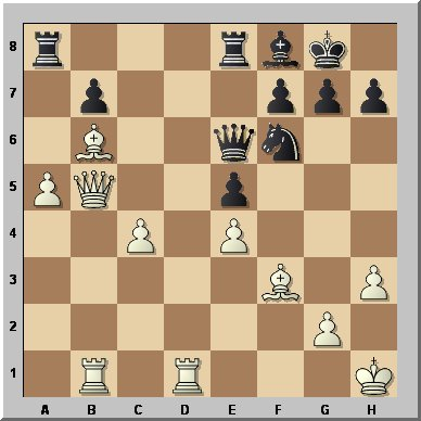 Anand26b