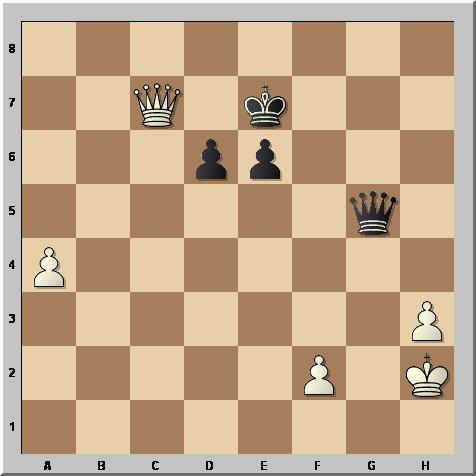 bauer43a
