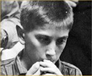 bobby_fischer_home_page_1
