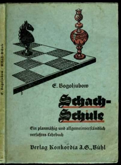 bogo_book_schule