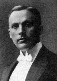 bogoljubov-efim-1889-1952