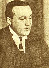 Bogoljubow_1925