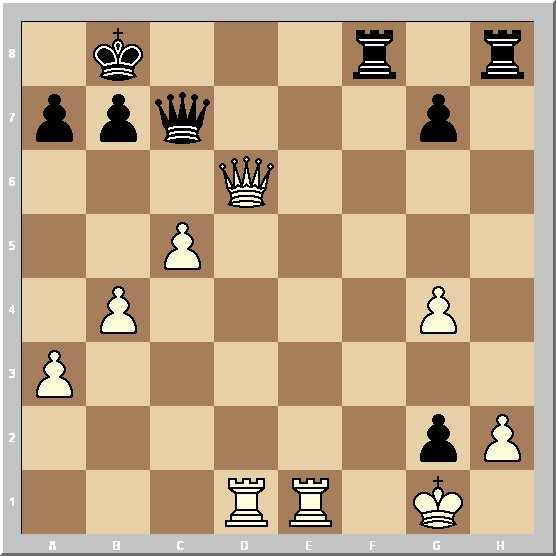 Butunoi-Ardelean34a