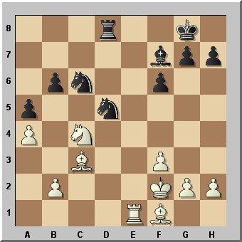 Carlsen33