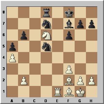 Carlsen40a