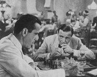 Casablanca_Bogie+Lorre+chess+