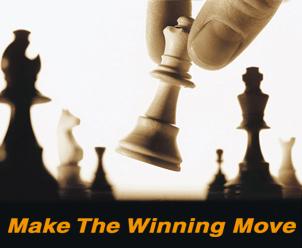 chess_marketing
