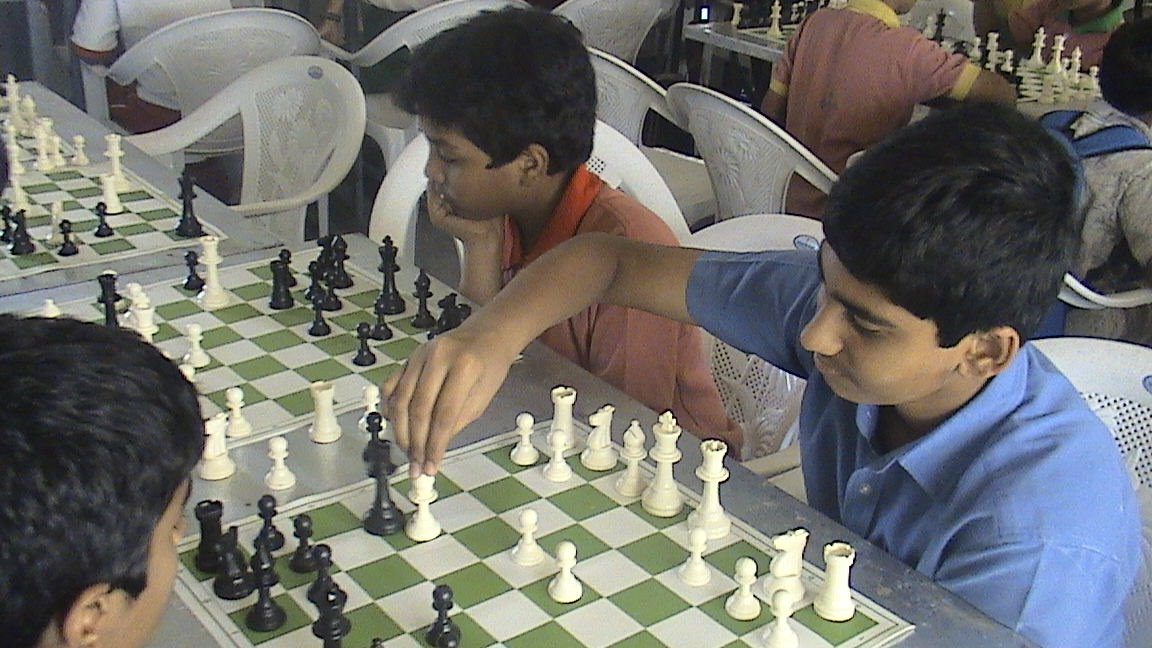 children_chess5