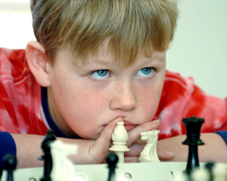 Children_CHESS_1