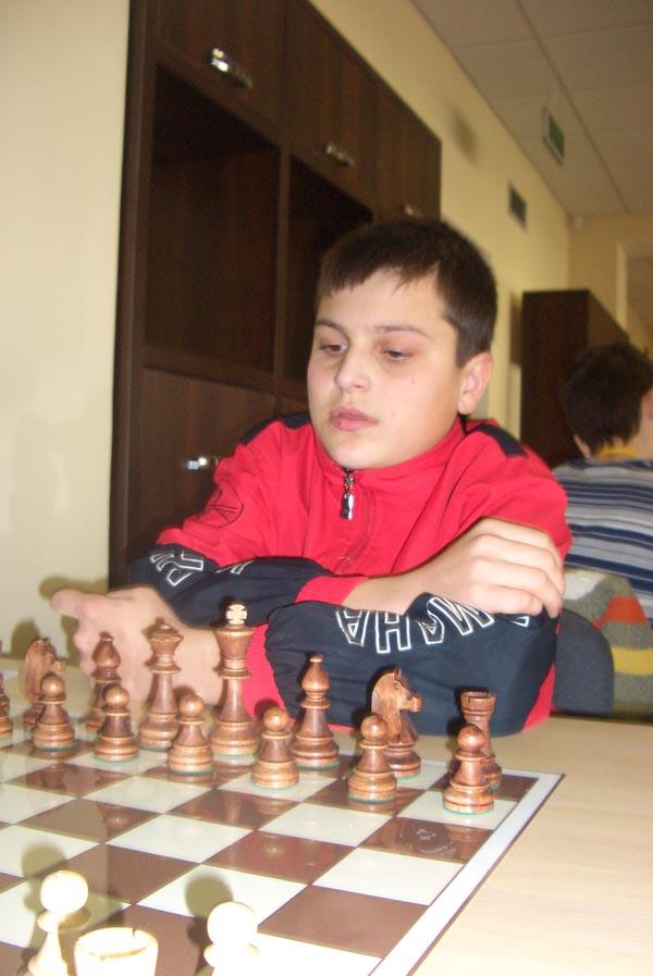 Doncev Alexandr1
