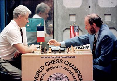 fischer-spassky1992e