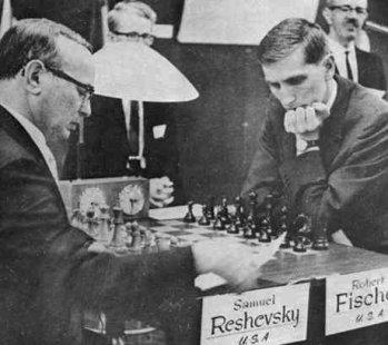 Fischer_reshevsky