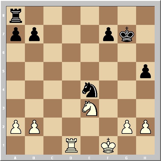 Gelfand32a