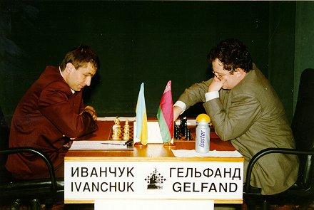 Gelfand_ivanchuk