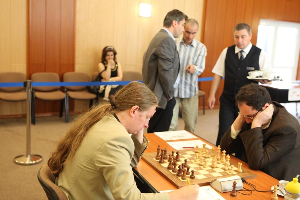 Gelfand_Nisipeanu_Round2