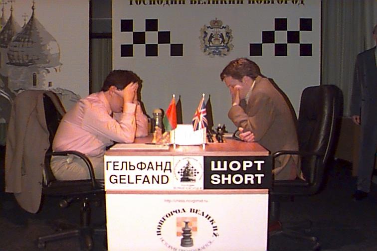 Gelfand_Short