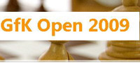 gfk-open-2009-chess-14147