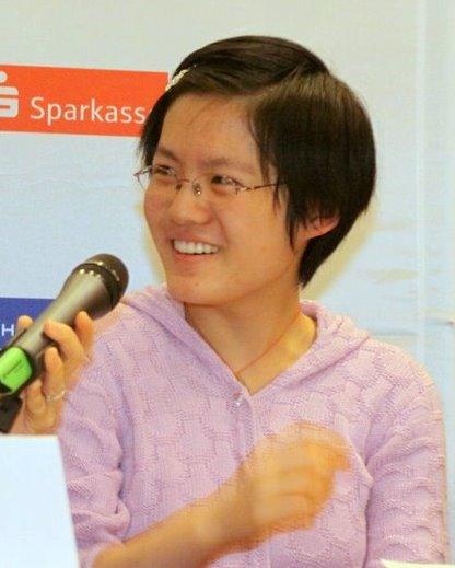 Hou_Yifan_Press_Conference_