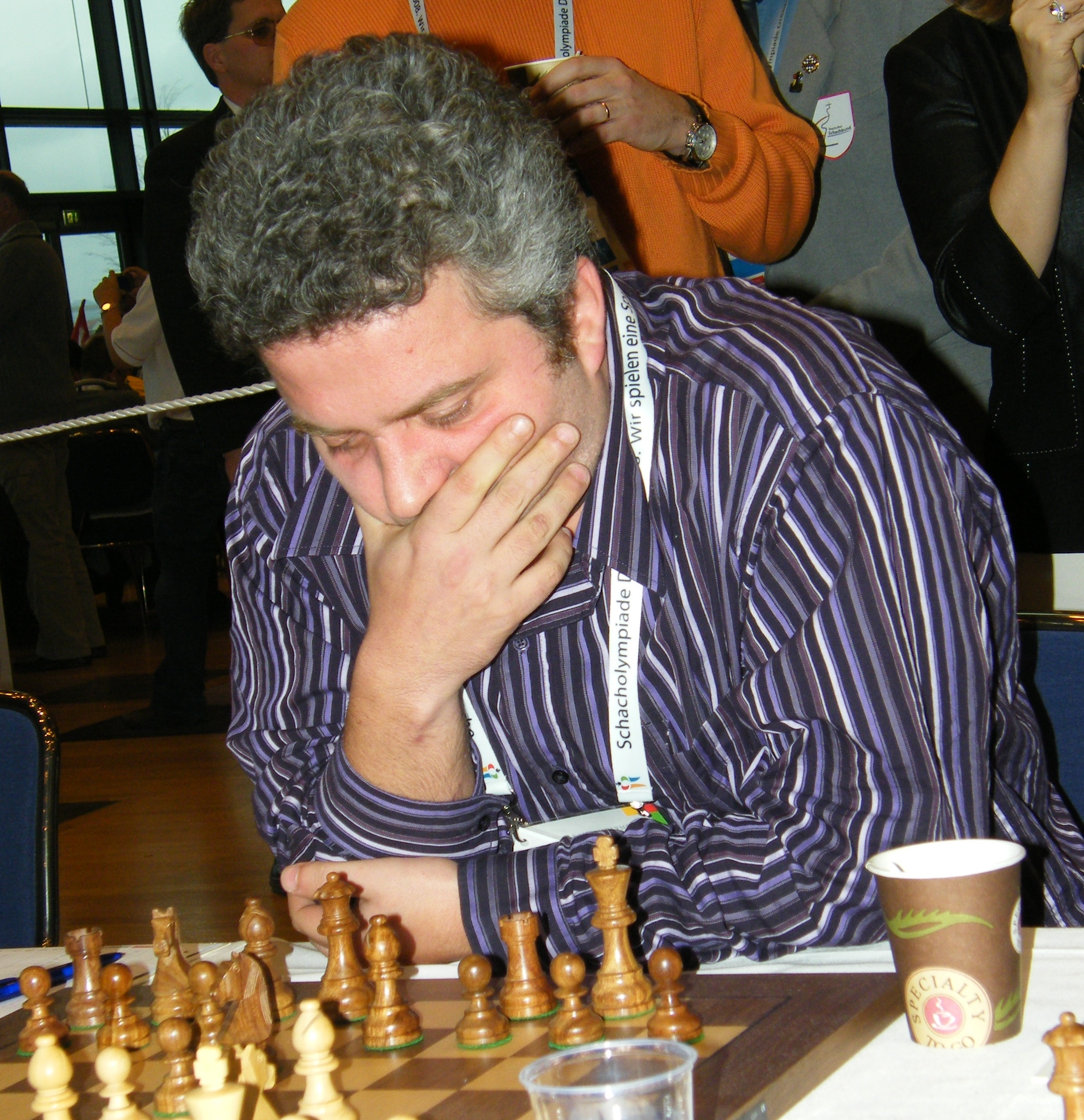 Istratescu_andrei_20081119_olympiade_dresden