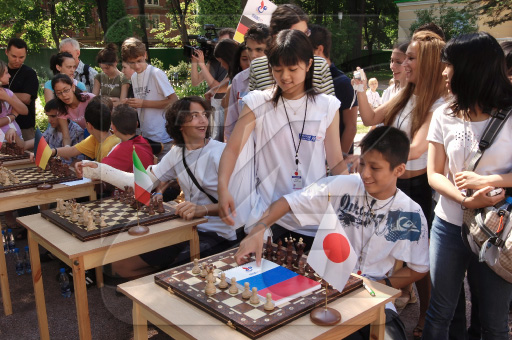 kids_tourn_chess