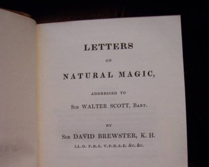letters-on-natural-magic