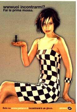 love_chess_women_fusta_sah