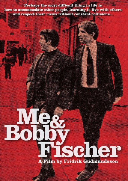 Me_And_Bobby_Fisher_Poster