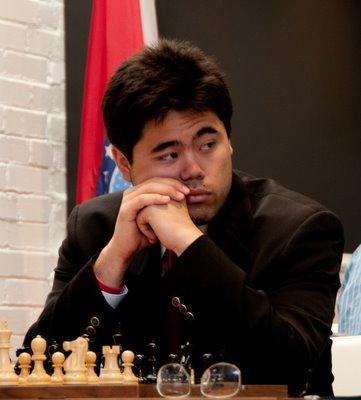 Nakamura, Hikaru Round 8 2009 US Champs-8-2 copy